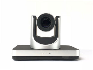 GO ELECTRONIC GOHD400 20x HD PTZ Camera with HD-SDI, DVI, and HDMI Interface