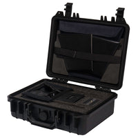 DATAVIDEO HC-500 Hard Case for TP-500 Teleprompter Kit