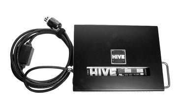 HIVE LIGHTING HIVE-WPP-ACP Wasp AC Only Power Supply