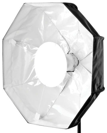 HIVE LIGHTING HIVE-WPP-BD Wasp Beauty Dish