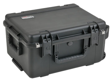 HIVE LIGHTING HIVE-WPP-HC Wasp Hard Rolling Case