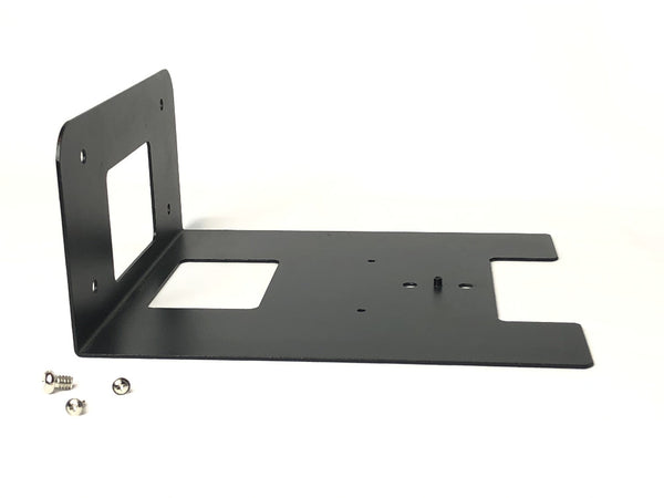 GO ELECTRONIC MT400-B Wall Mount for GOHD400 (Black)