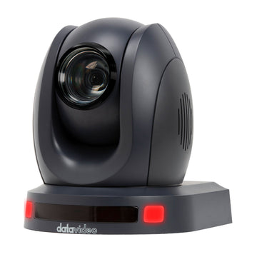DATAVIDEO PTC-140 20x HD/SDI and HDMI PTZ Camera