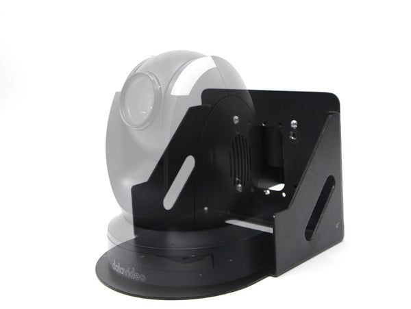 DATAVIDEO RKM-150-KIT RKM-150 and Ceiling Mount for PTC-150 Cameras