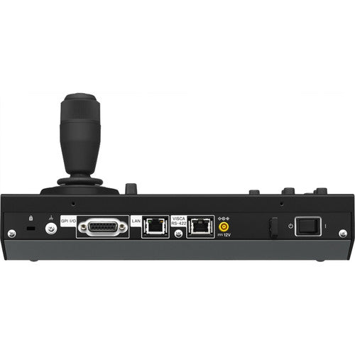 SONY RM-IP500/1 PTZ Camera Remote Controller