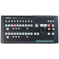 DATAVIDEO RMC-260 Digital Video Switcher Remote Controller for SE-1200MU