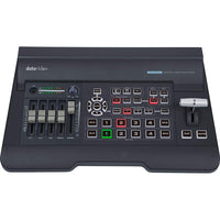 DATAVIDEO SE-500HD HD/SD 4-Channel Digital Video Switcher