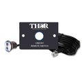 THOR TH002 Push Button Remote Control for Inverters