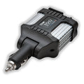 THOR TH100-PPI 100 Watt Portable Power Inverter with USB 2.1