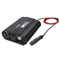 THOR TH200-PPI 200 Watt Portable Power Inverter with USB 2.1