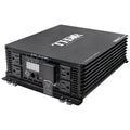 THOR THMS1500 1500 Watt Modified Sine Wave Inverter