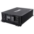 THOR THMS2000 2000 Watt Modified Sine Wave Inverter