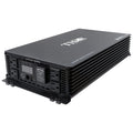 THOR THMS3000 3000 Watt Modified Sine Wave Inverter