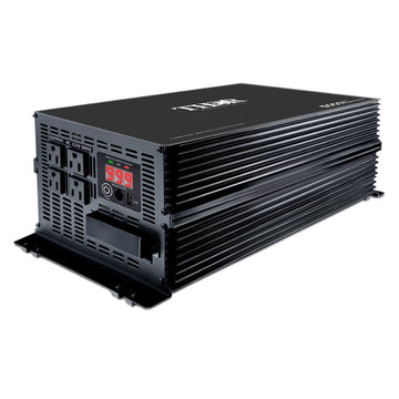 THOR THMS5000 5000 Watt Modified Sine Wave Inverter
