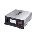 THOR THPW1000 THOR 1000 Watt Pure SINE Wave Inverter