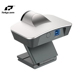 TELYCAM TLC-200-U3S USB 3.0 HD Camera with 100 Degree FOV
