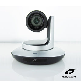 TELYCAM TLC-300-S 3G-SDI HD PTZ Video Camera