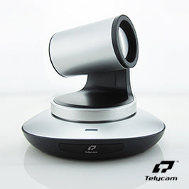 TELYCAM TLC-300-U3 USB3.0 HD Video Camera