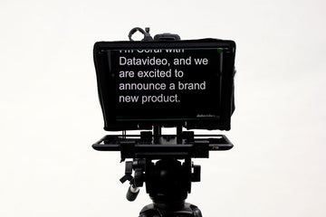 DATAVIDEO TP-300 Tablet Prompter