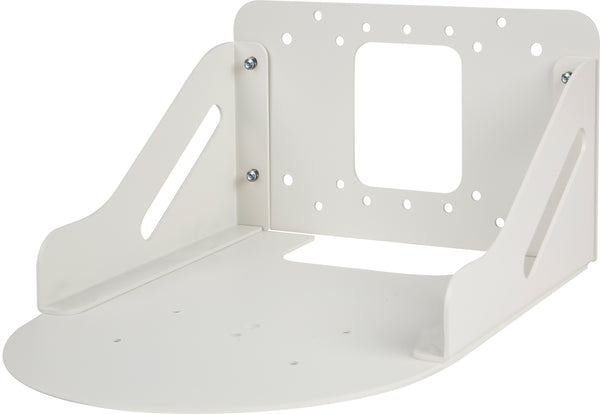 DATAVIDEO WM-1W Wall Mount for Datavideo PTC Video Cameras (White)