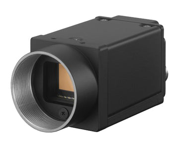SONY XCGCG160C 1/2.9-type Global Shutter CMOS SXGA Resolution Color Camera