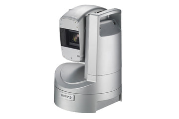 CANON 6143B003 Evercam XU-81 High Definition PTZ Camera