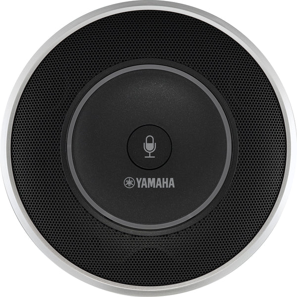 YAMAHA YVC-1000 Unified Communications Microphone and Speaker System