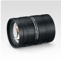"FUJINON CF12.5HA-1 12.5mm 1"" 1.5 Megapixel Ultra High Resolution Machine Vision Lens"