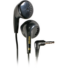 MAXELL EB-95 Stereo Ear Buds