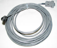 VC-C4 CONTROL CABLE