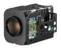 SONY FCBEX48E Block Camera (PAL VERSION ONLY)