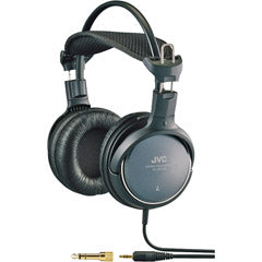 JVC HA-RX700 Full-Size Headphones