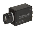 TOSHIBA IK-HR1D True 1080p One-Piece CMOS High Definition Camera