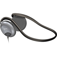 MAXELL NB-201 Stereo Neckband with Swivel Earcups