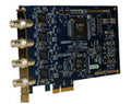 OSPREY 95-00273 Osprey 845e 4-Channel SDI PCIe A/V Capture Card with SimulStream