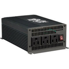 TRIPP LITE PV700HF 700-Watt 12V Power Inverter