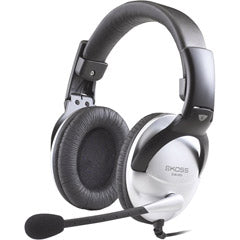 KOSS SB-45 Multimedia Headset