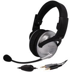 KOSS SB49 Full-Size Communication Stereophone