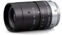 FUJINON TF4DA-8 4mm 3CCD Camera Lens