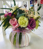Bouquet ( or centerpiece)