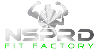 NSPRD Fit Factory