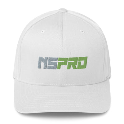 NSPRD Flex Fit Cap