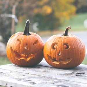 Best ways to celebrate an eco-friendly Halloween
