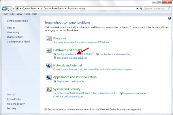 troubleshooter-win7