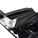 atolla LED Bike Headlight(L1)