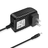 atolla Power Adapter 5V/3A 15W (US Plug)