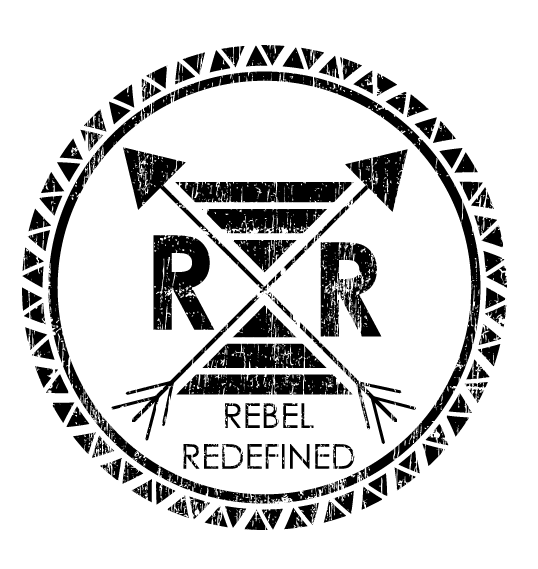 Rebel Redefined