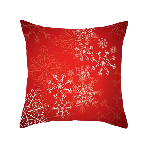 'Tis The Season Cushion Covers - Best Compression Socks Sale