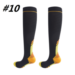 Best Compression Socks (1 Pair) for Women & Men-Workout And Recovery #10
