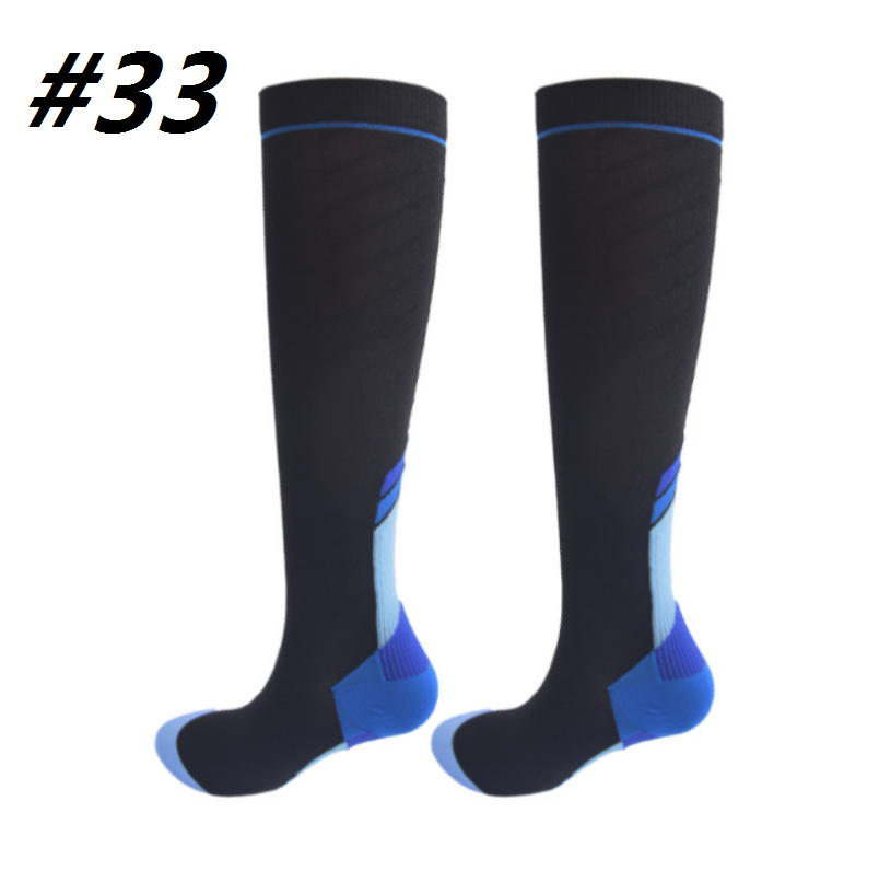 Best Compression Socks (1 Pair) for Women & Men-Workout And Recovery #33 - Best Compression Socks Sale